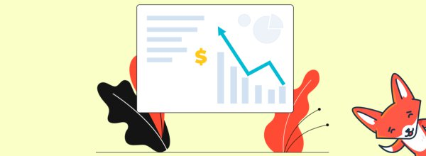 6 Sales Metrics You Should Be Monitoring (And Why)