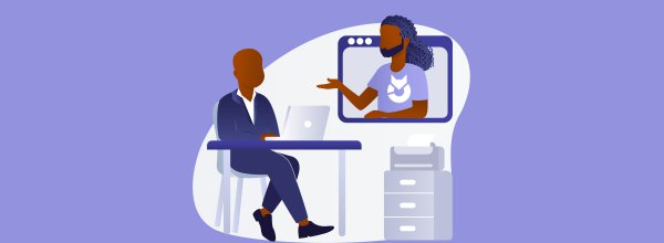 Top 9 Interview Questions for a BI Report Writer