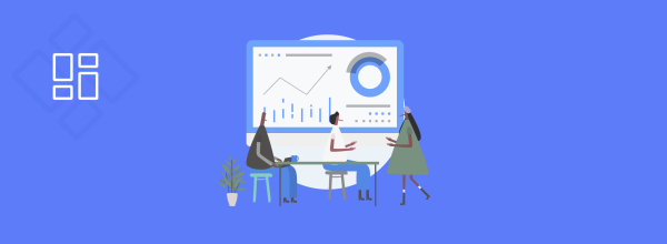 Does My Business Need a Dashboard?