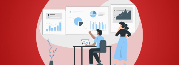 Without Context Data Is Useless (and Why You're Overpaying for BI Tools)