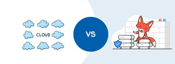 Cloud BI vs Hosted BI: Everything You Need to Know